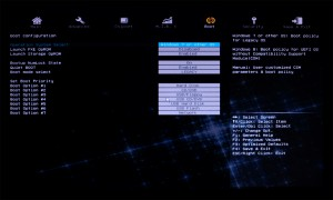 05.Operation System Windows 7