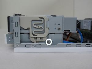 STCR026