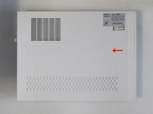 STHDD005