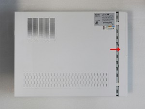 STHDD023