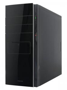 GA77HADD001
