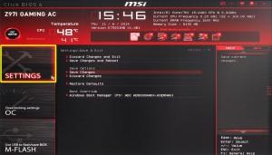 GM7BIOS007