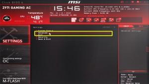 GM7BIOS008
