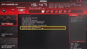 GM7BIOS009