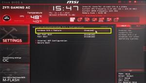 GM7BIOS010