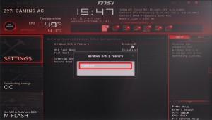 GM7BIOS011