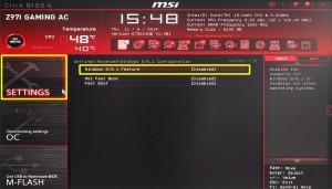 GM7BIOS012