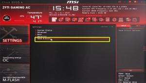 GM7BIOS013