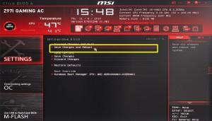 GM7BIOS014