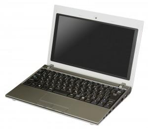 UXMADD001