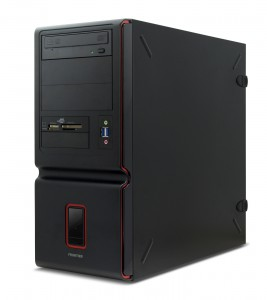 GAMDP001