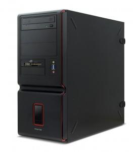 GASLP001