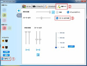 s_info_091223_02