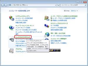 s_info_100518_09