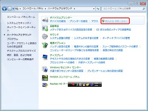 s_info_100518_10