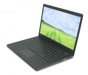 X3107BIOS001