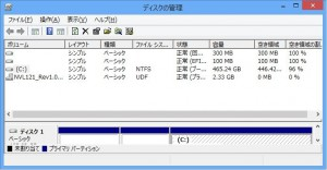 X3108INS254