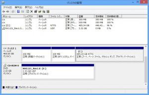 X3108INS255
