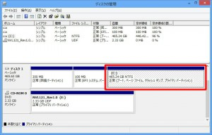 X3108INS256