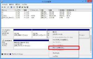 X3108INS258