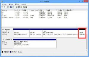 X3108INS261
