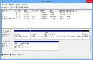 X3108INS262