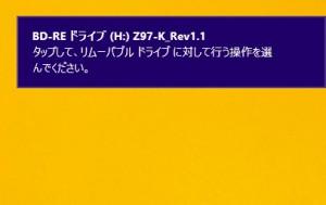 Z97K8INS102