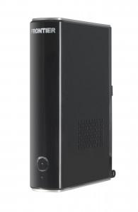 BLDK7INS001