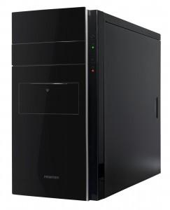 H817INS2000