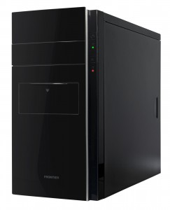 H81MX10INS001