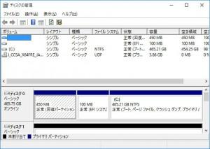 H81MX10INS051l