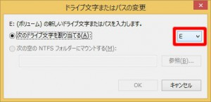 X99A7508INS116