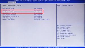 H110MSI01BIOS005