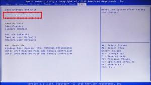 H110MSI01BIOS007