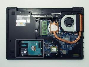NXHDD013